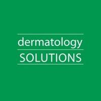 Dermatology Solutions