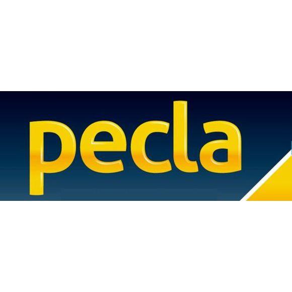 Pecla Oy