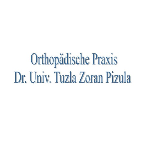 Bild zu Orthopädische Praxis Dr. Univ. Tuzla Zoran Pizula in Bad Dürrheim