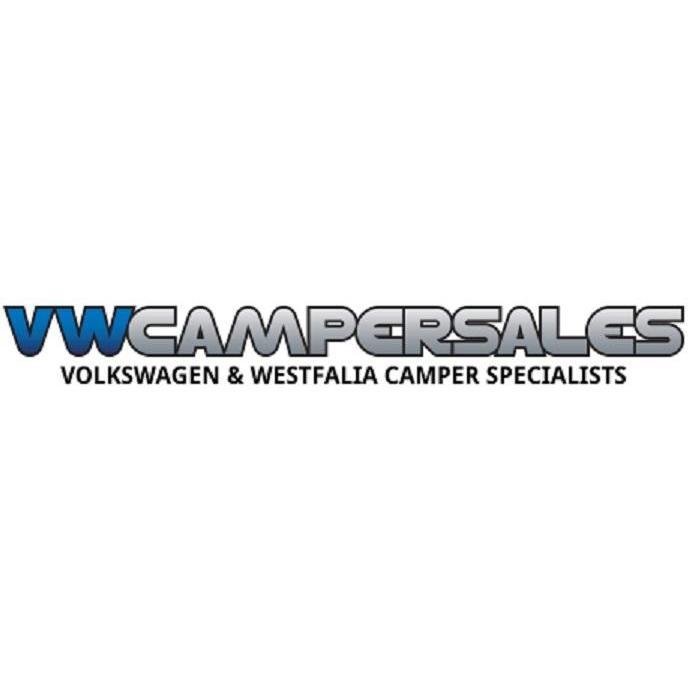 Campersales Ltd - Burgess Hill, West Sussex RH15 8QY - 01444 243888 | ShowMeLocal.com
