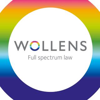 Wollens - Exeter, Devon EX1 1HB - 01392 274006   ShowMeLocal.com
