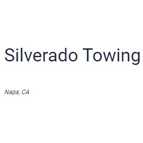 Silverado Towing