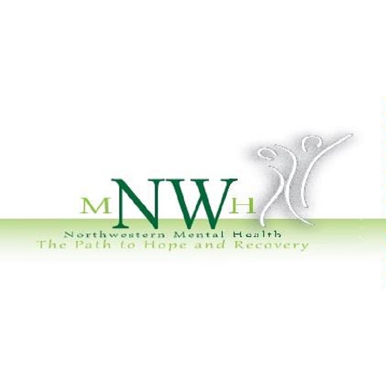 Northwestern Mental Health Center