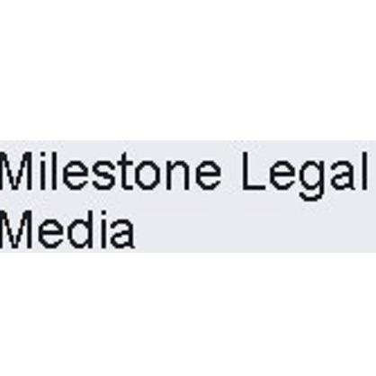 Milestone Legal Media