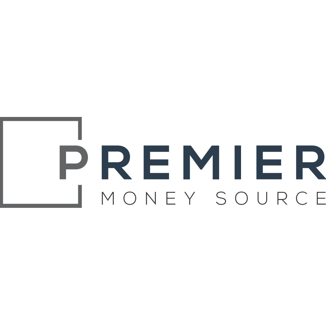 Premier Money Source, Inc - Newport Coast, CA - Mortgage Brokers & Lenders