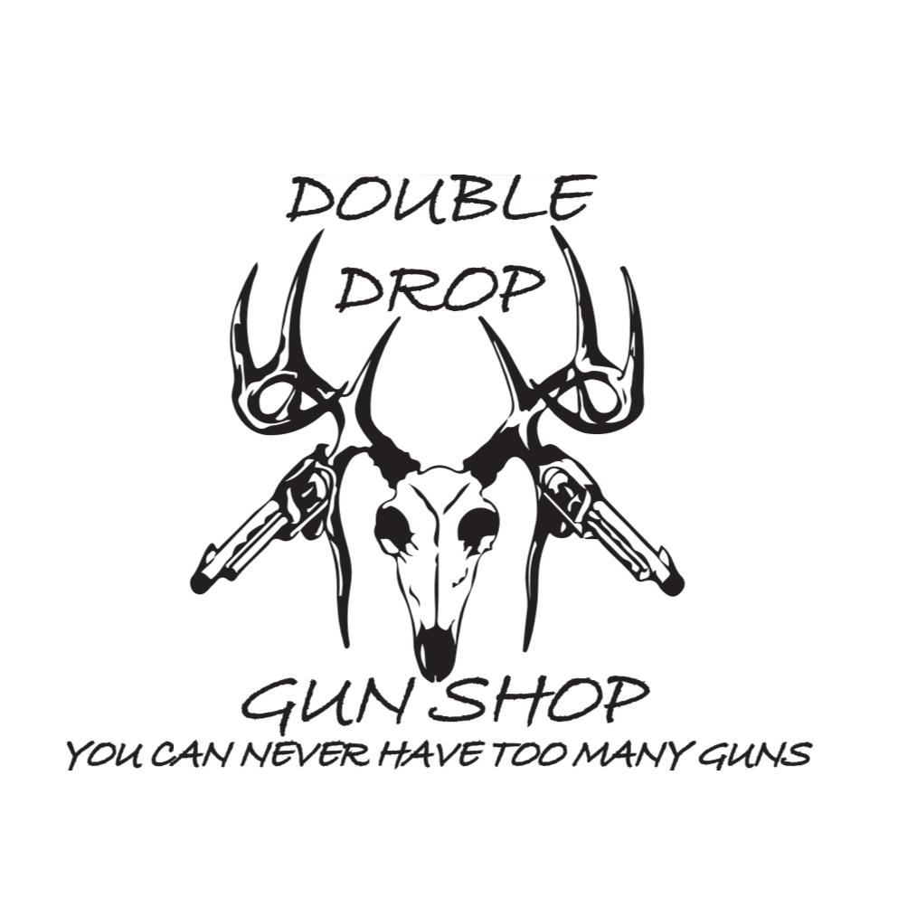 Double Drop Gun Shop