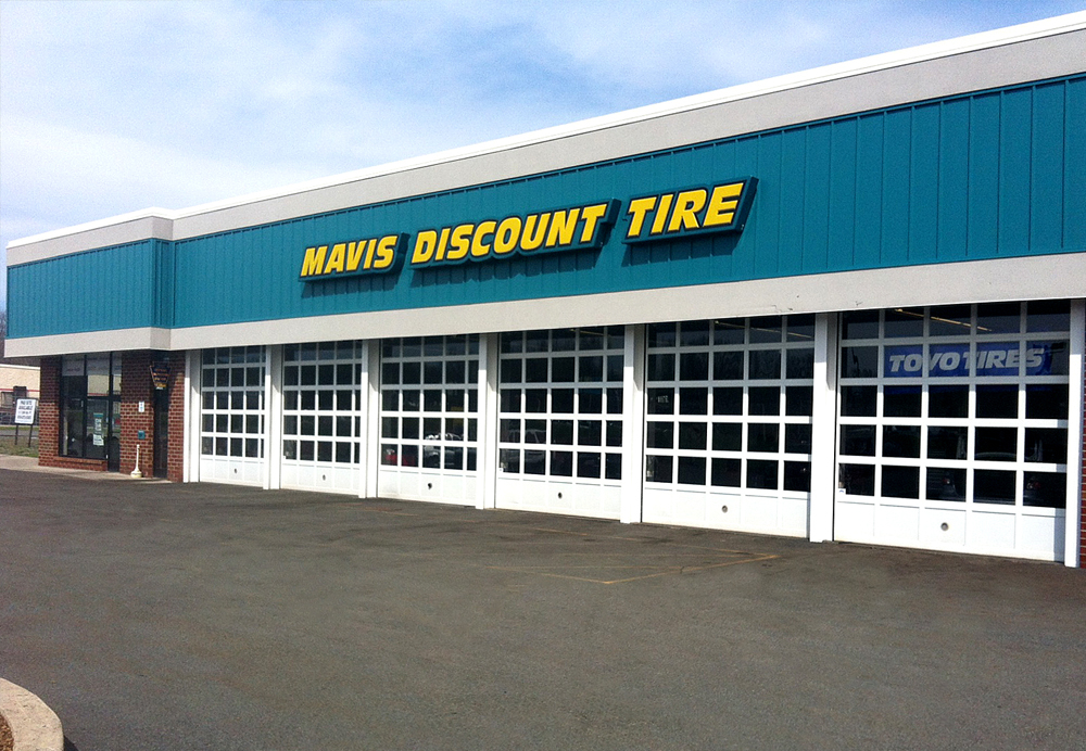 mavis discount tire coupons    mount pocono coupons