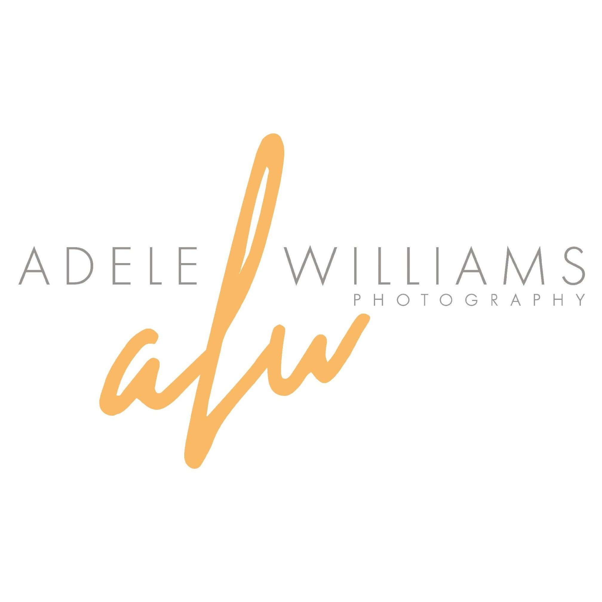 Adele Williams Photography - Wokingham, Berkshire RG40 3RL - 07525 047994 | ShowMeLocal.com