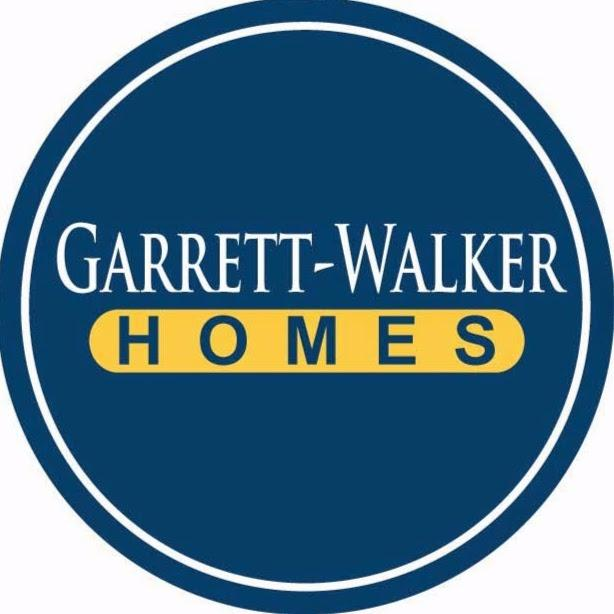 Garrett-Walker Homes