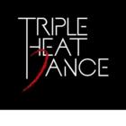 Triple Heat Dance Academy