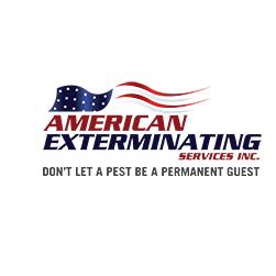 American Exterminating Inc - Cranston, RI - Pest & Animal Control