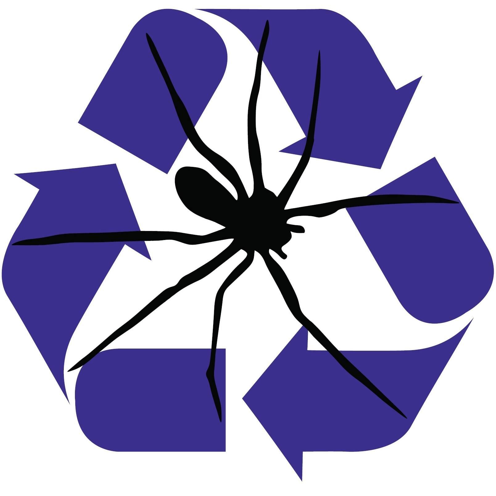ProRest Pest - Baltimore, MD - Pest & Animal Control