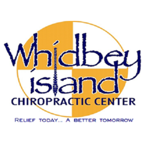 Whidbey Island Chiropractic Center