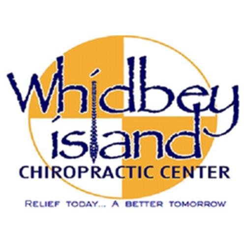 Whidbey island chiropractic center in oak harbor wa for Oak harbor motors service department