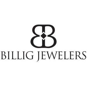 Billig Jewelers, Inc.