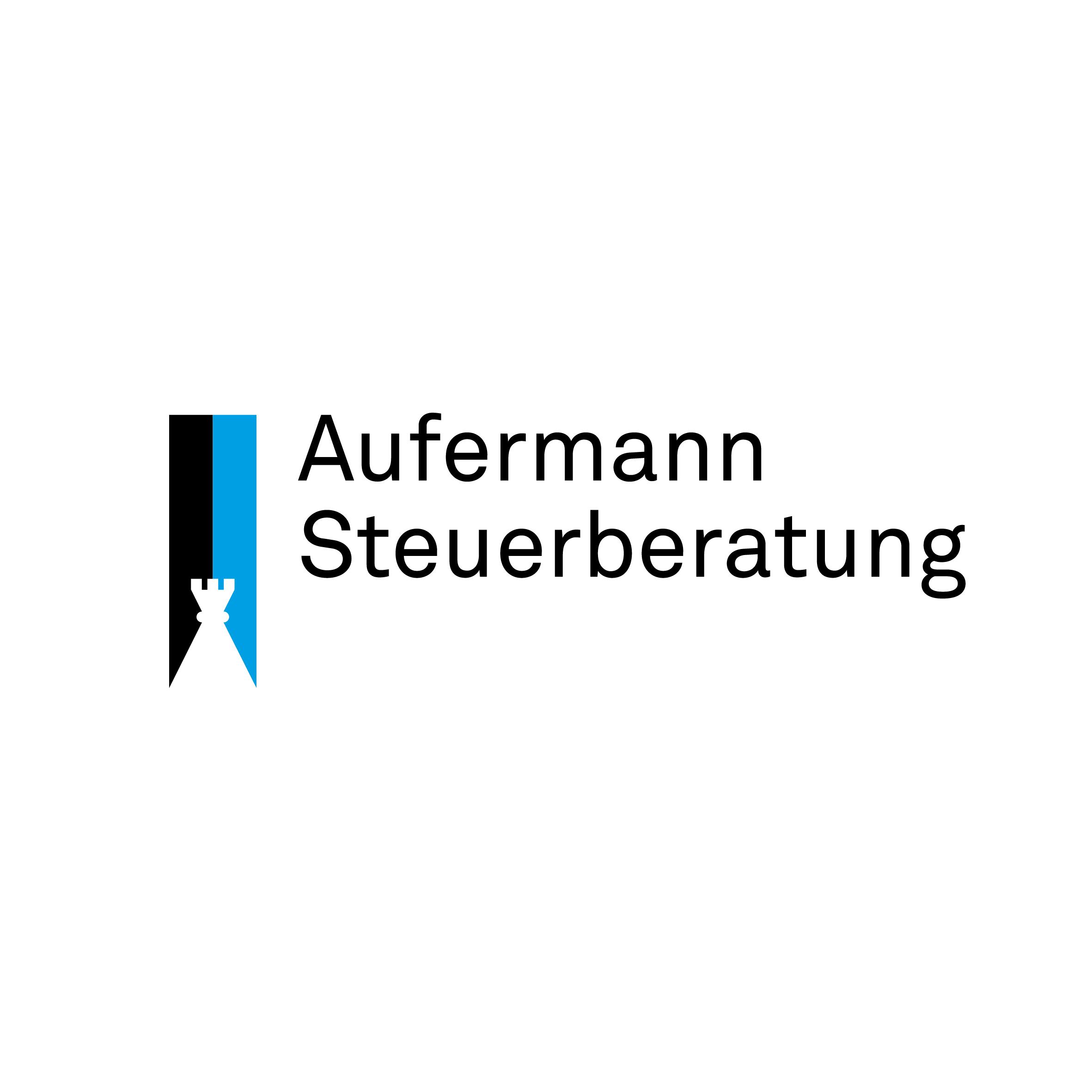 Bild zu Steuerberater Dirk Aufermann in Witten