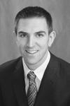Edward Jones - Financial Advisor: Greg Wagner