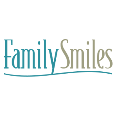 Family Smiles - Yreka, CA - Dentists & Dental Services