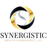 Synergistic Wealth Management | Financial Advisor in Chandler,Arizona