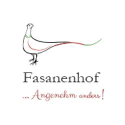 Bild zu Fasanenhof - Alten- und Pflegeheim in Bönningstedt