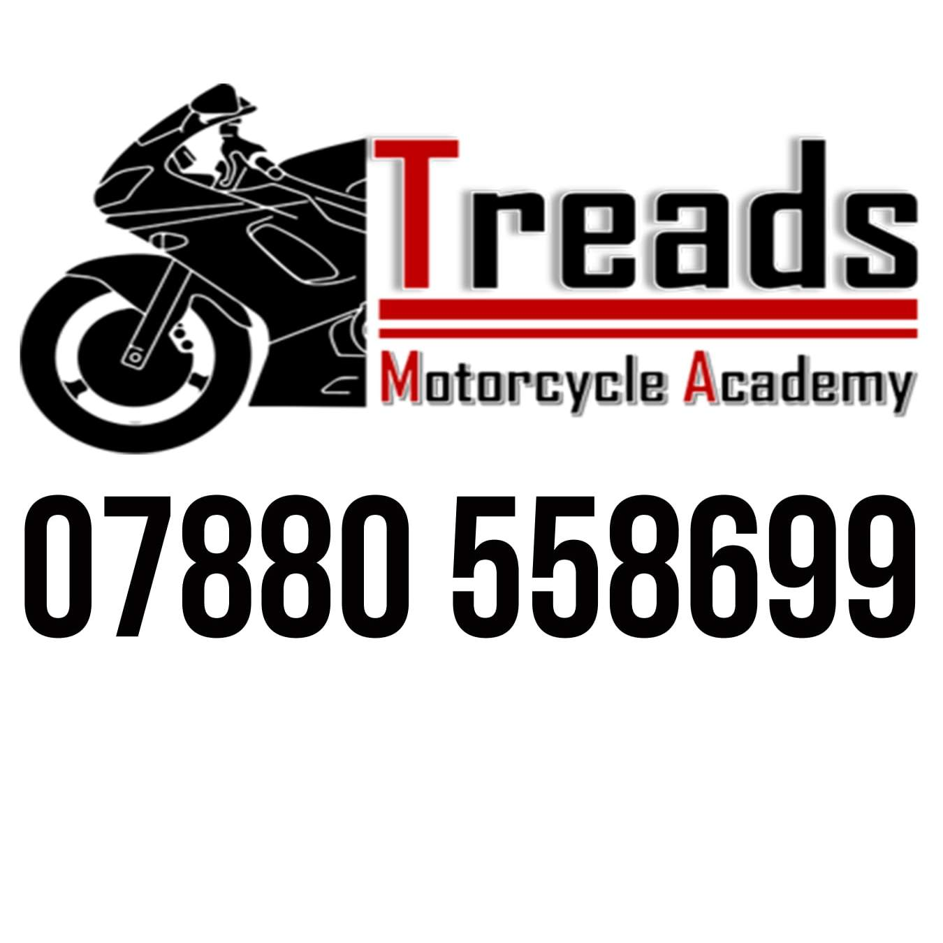 Treads Motorcycle Academy - Beverley, West Yorkshire HU17 0NT - 07880 558699 | ShowMeLocal.com