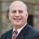 Jay Sasser - RBC Wealth Management Financial Advisor - Richland, WA 99352 - (509)736-3853   ShowMeLocal.com