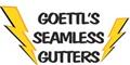 Goettl's Seamless Gutters