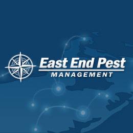 East End Pest Management Inc.