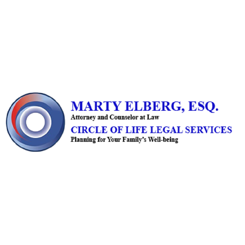 Circle of Life Legal Services