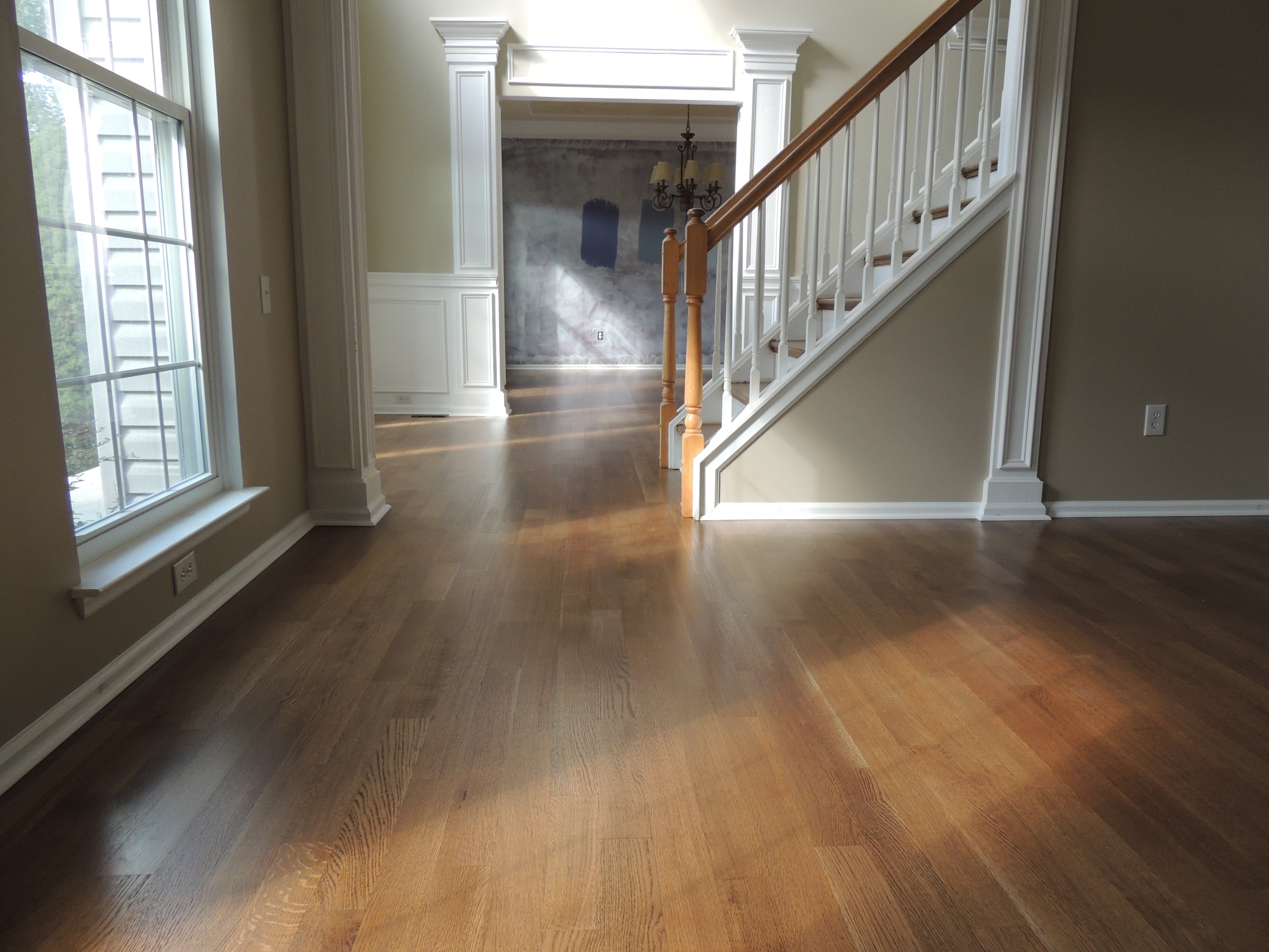 Spire wood flooring coupons near me in broomall 8coupons for Wood flooring places near me