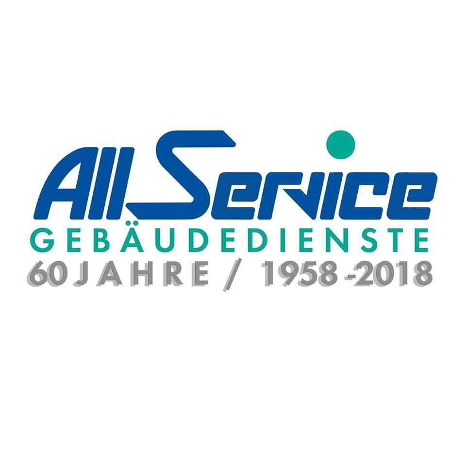 Bild zu All Service Gebäudedienste GmbH in Frankfurt am Main