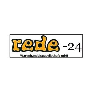 Rede24 GmbH