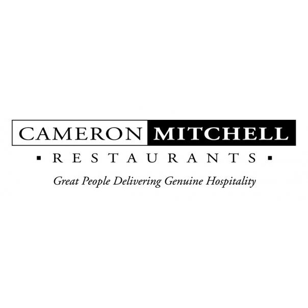 Cameron Mitchell Restaurants Corporate Office