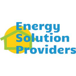 Energy Solution Providers, LLC