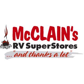 McClain's RV