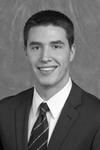 Edward Jones - Financial Advisor: Travis J Roberts image 0