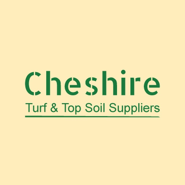 Cheshire Turf & Topsoil Suppliers - Manchester, Lancashire M33 2JU - 07957 916511 | ShowMeLocal.com
