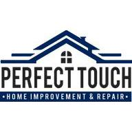 Perfect Touch Home Improvement & Handyman Services