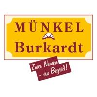 Bild zu Bäckerei Münkel/Burkardt in Schloßau Gemeinde Mudau