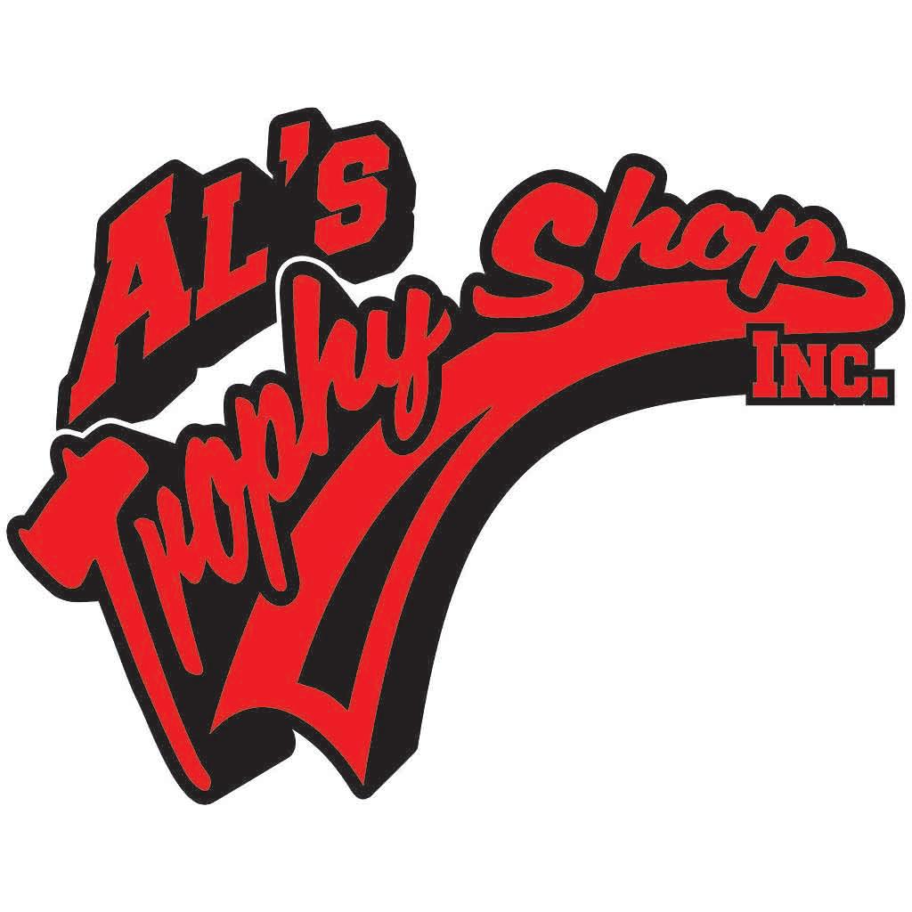 Al's Trophy Shop