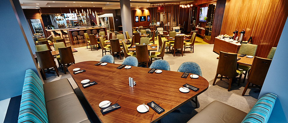 La Molienda Latin Restaurant Fort Lauderdale Fl