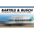 Bartels & Busch GmbH Internationale Umzugsspedititon zu Erfurt