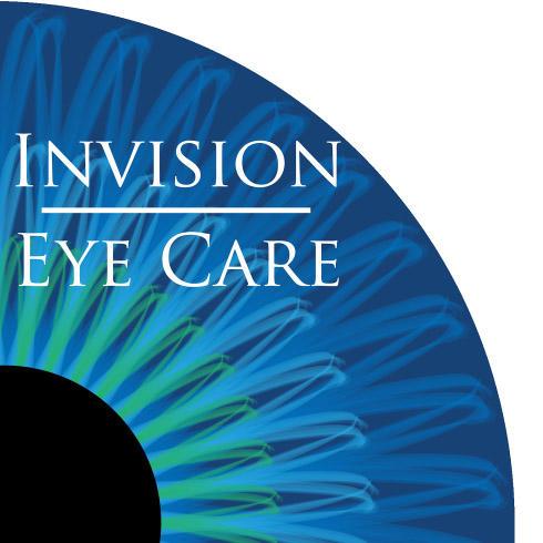 Invision Eye Care