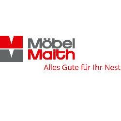 Bild zu Möbel Maith GmbH in Offenbach am Main