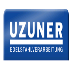 Bild zu Uzuner Edelstahlverarbeitung in Berlin