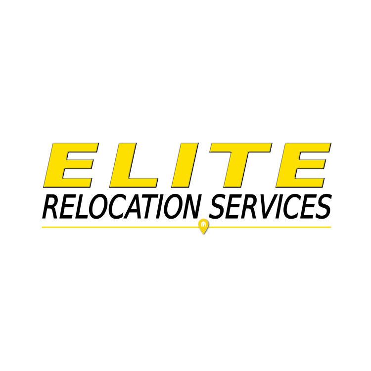 Elite Relocation Services