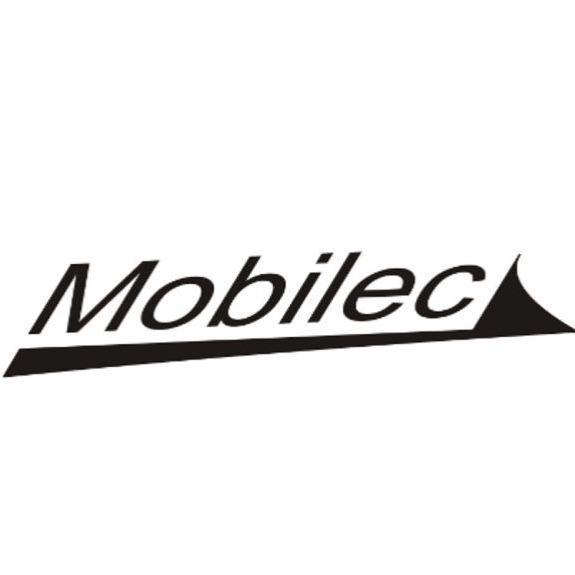 Mobilec