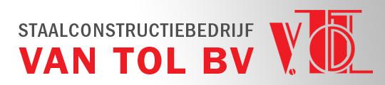 Staalconstructiebedrijf Van Tol BV
