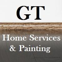 Gt Home Services & Painting
