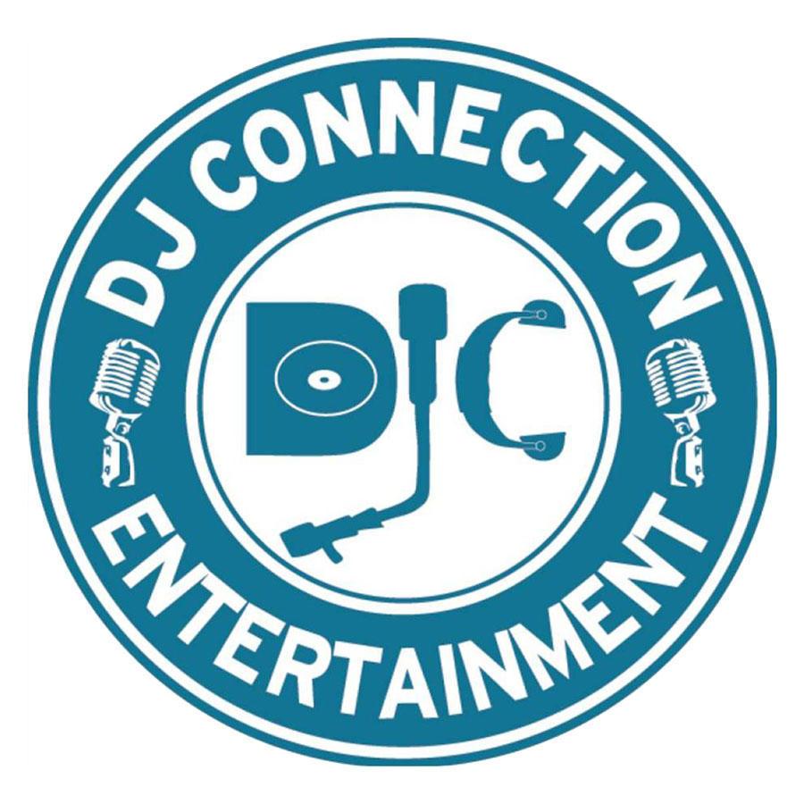 DJ Connection